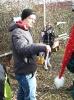031_Weihnachtstauchen_TT_2018_Leuben